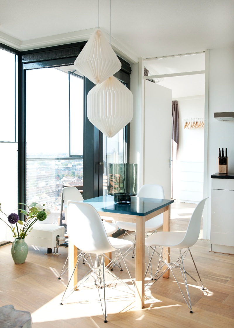 Roast Interior Concepts